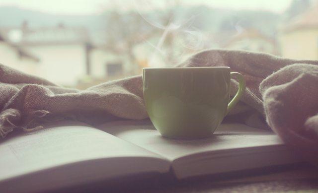 beverage-book-coffee-64775