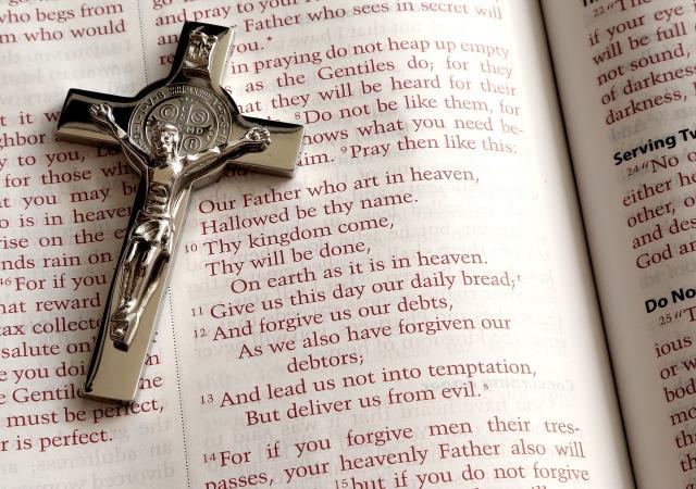 bible-706662_1920
